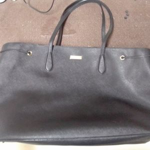 Kate Spade Purse for Sale in Tolleson, AZ
