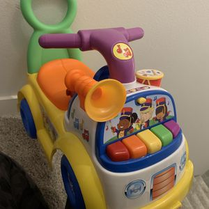 Toddler Bike for Sale in Bothell, WA