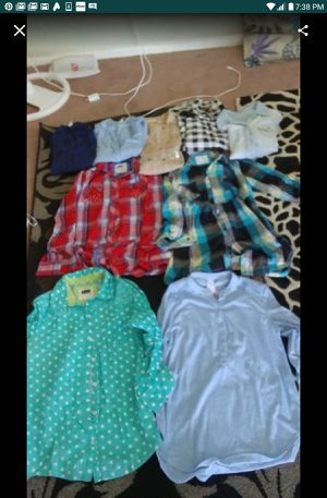 Girls clothes for Sale in Inglewood, CA