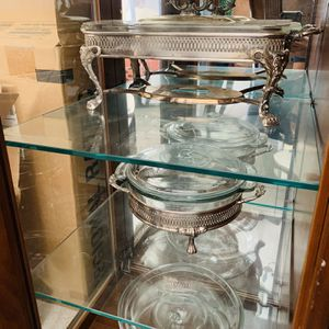 **Antiques** for Sale in Lake Wales, FL