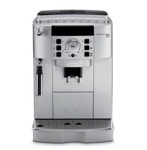Delonghi Magnifica XS automatic espresso machine for Sale in Encinitas, CA