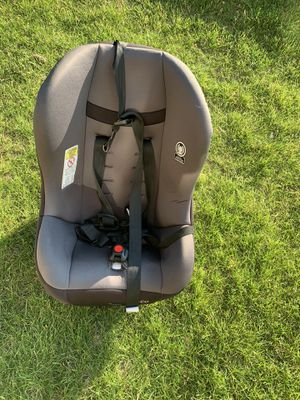 Car seat for Sale in Richland, WA