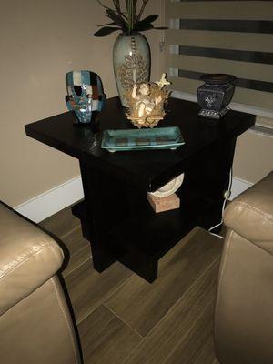 Table set for Sale in Miami, FL