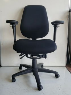 High Quality! ErgoCentric Office Chair For Sale for Sale in Portland,  OR