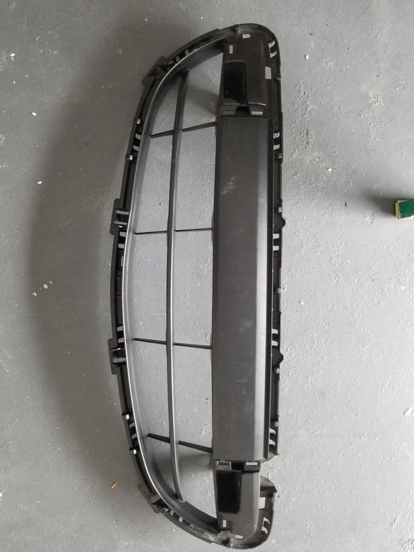 2009-2012 Miata parts NC2