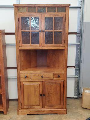 Bookshelves for Sale in Glendale, AZ