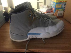 Inch Jordan 12's for Sale in Richmond, VA