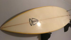 OB Surfboard 7' surf board for Sale in Hialeah, FL