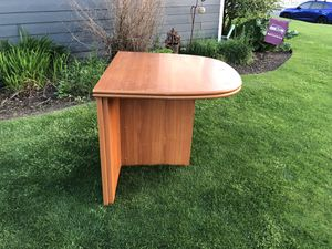 Folding kitchen table for Sale in Tacoma, WA
