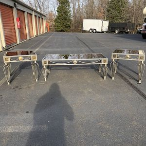 Beautiful Tables for Sale in Woodbridge, VA