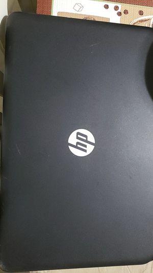 Hp laptop for Sale in Calumet Park, IL