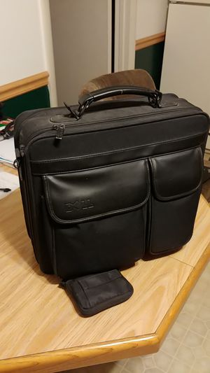 Dell Laptop Case for Sale in Odenton, MD