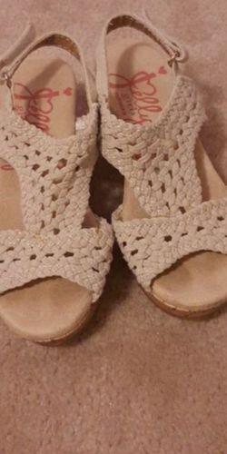 Kids Sandal Size 13 for Sale in Alexandria,  VA