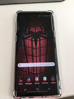 Galaxy note9 for Sale in Orlando, FL