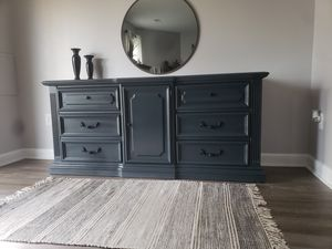 Elegant, sideboard/ dresses for Sale in Frederick, MD