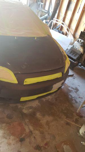 Auto body tc parts for Sale in San Bernardino, CA