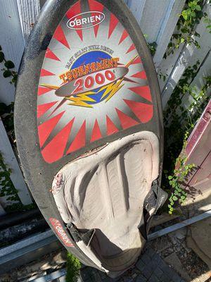 Knee board for Sale in Los Angeles, CA