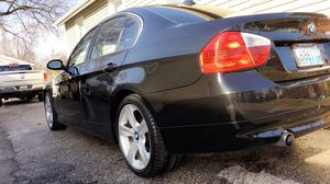 2008 BMW 3 Series for Sale in Calverton, MD