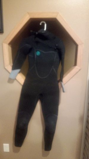 Women's wetsuit for Sale in Battle Ground, WA