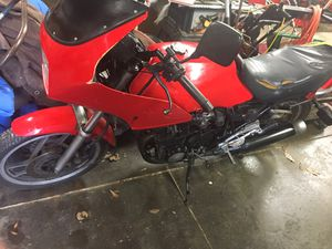 Yamaha gs 600 for Sale in Neenah, WI