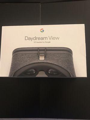 Google Daydream View for Sale in Chesapeake, VA