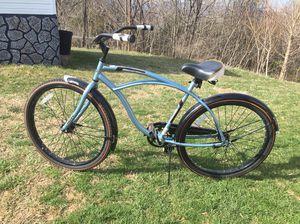 "26"" bike like new for Sale in Harrisonburg, VA"