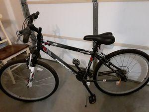 Boys diamondback mountain bike for Sale in Powder Springs, GA