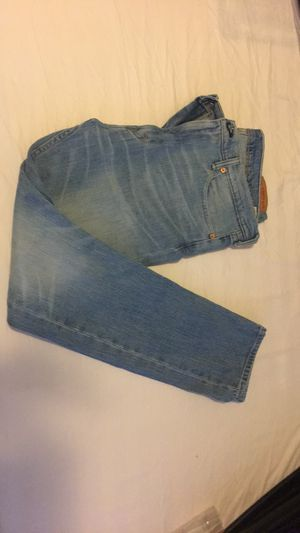 Levi's 511 for Sale in Tampa, FL