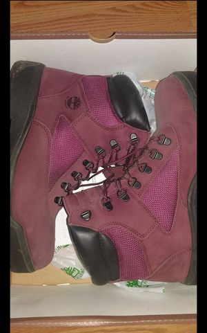 Timberlands for Sale in Trenton, NJ