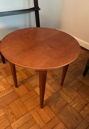 Side/End Table for Sale in Washington, DC