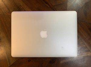 2015 MacBook Pro 13inch for Sale in The Bronx, NY