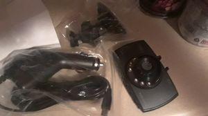 Car camcorder for Sale in Roanoke, VA