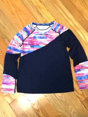 NEW Boys Size Small (2T) 5 PC Black Tuxedo for Sale in Plum City, WI