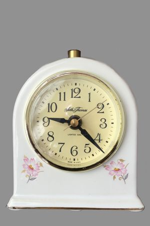 Shelf or Table Clock for Sale in Mesa, AZ