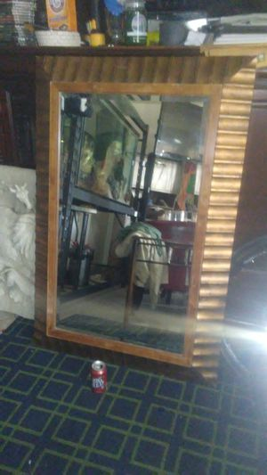 Large mirror for Sale in NV, US