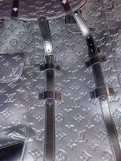 New Louis Vuitton Book Bag for Sale in Baltimore,  MD