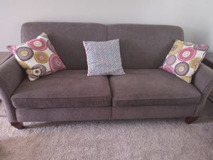 Sofas for Sale in Lexington, KY