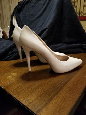 Michael Kors shoes for Sale in Duncanville, TX