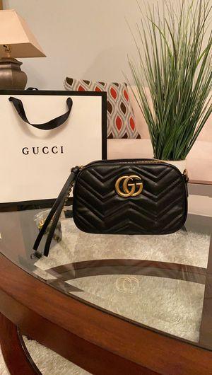 Crossbody cute bag for Sale in Orlando, FL