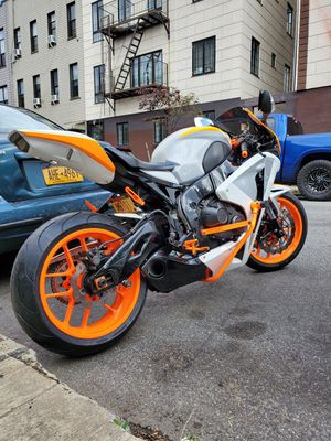 Motorcycle ,parts and accessories and service for Sale in Brooklyn, NY