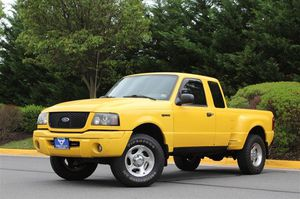 2001 Ford Ranger for Sale in Sterling, VA