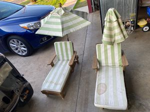 Kids beach chairs for Sale in Fresno, CA