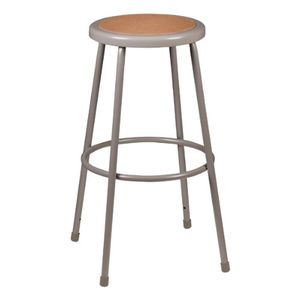 Bar Stools ( 4 of them ) for Sale in Glendale, AZ