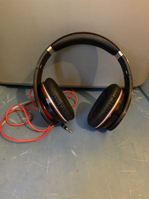 Beats Headphones for Sale in Douglasville, GA