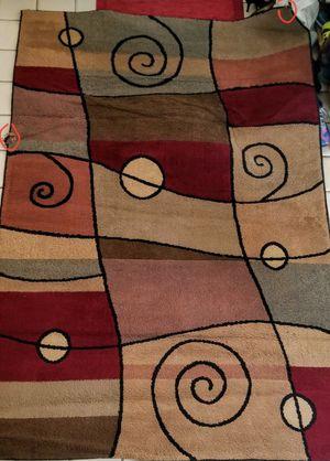 Area rug for Sale in Suisun City, CA