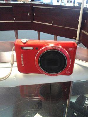 Samsung Digital Camera for Sale in Jacksonville, FL