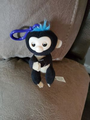 Stuffed animals for Sale in Humble, TX