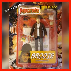 Brodie Mallrats collectible for Sale in New York, NY