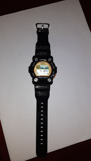 Gshock for Sale in Las Vegas, NV