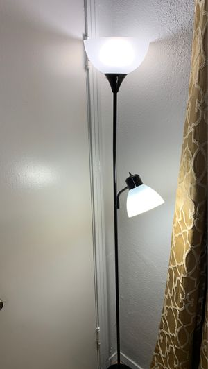 Lamp for Sale in Mesquite, TX